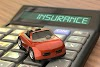 What is progressive commercial insurance and why we need it?