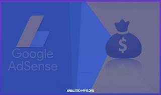 8 Of Best Niche To Profit From Adsense In 2021 - Approval Adsense