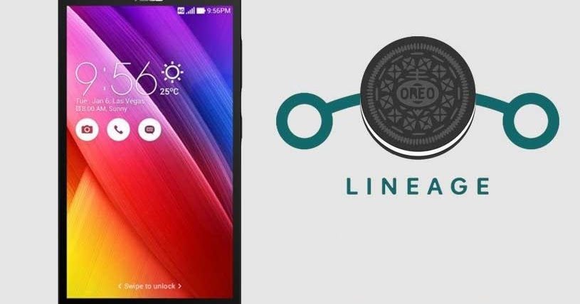 With select to speak, you can select text on the screen and the content will be read aloud. Install Lineage OS 15 For Asus Zenfone Max (Z010D ...
