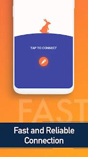 turbo vpn apk pro download