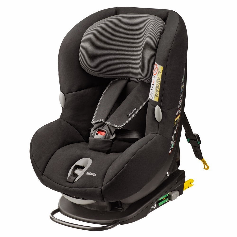 baby car seat singapore kaki bukit. Black Bedroom Furniture Sets. Home Design Ideas