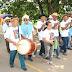 Festejos de Santo Reis dão início ao calendário cultural de São Desidério