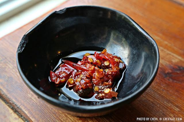 IMG 8175 - 台中潭子│東喜堂花園茶館*離市區最近的美食桃源。首推德國豬腳與酥烤春雞