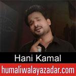 https://www.humaliwalayazadar.com/2019/10/hani-kamal-nohay-2020.html
