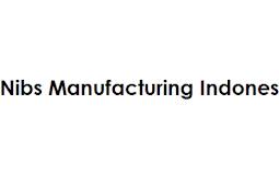 Lowongan Terbaru Fresh Graduate Admin Produksi PT. Nibs Manufacturing Indonesia