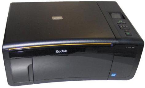 KODAK EASYSHARE C Zoom Digital Camera Firmware - WINDOWS Operating Systems