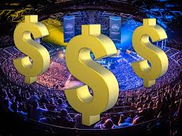 How to Make Money from eSports