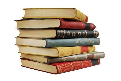 Pengertian Hadits Mutawatir Dan Macam Macamnya Bacaan Madani