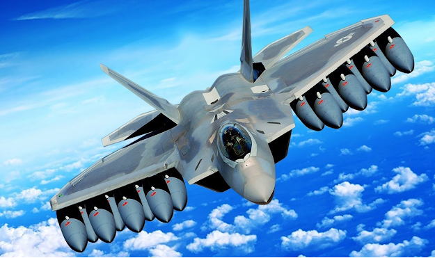 India buying fighter get from Rus, updated 24 news