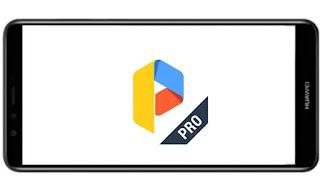 تنزيل برنامج متعدد الحسابات برو باراليل سبيس Parallel Space Pro mod Premium النسخة المدفوعة مهكر 2021 بدون اعلانات و بأخر اصدار من ميديا فاير للاندرويد مدفوع.