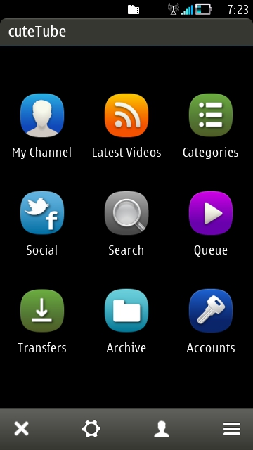 Phone tracker for nokia 701