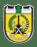 Lowongan CPNS Pemerintah Kota Banda Aceh