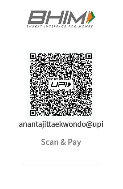 payment_bhim_upi_martialartsnagpur