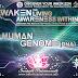 Human Genome (DNA) | Awaken the Living Awareness Within - Infinite Quantum Zen Website - Glossary