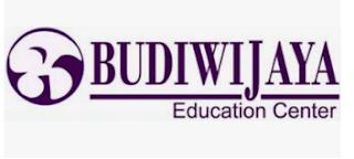 LOWONGAN KERJA DI BUDIWIJAYA CABANG KEMILING OKTOBER 2018