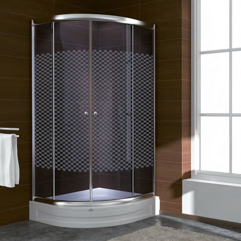 Farklı Duşakabin Modelleriyle Keyifli Bir Banyo Deneyimi Yaşayın!