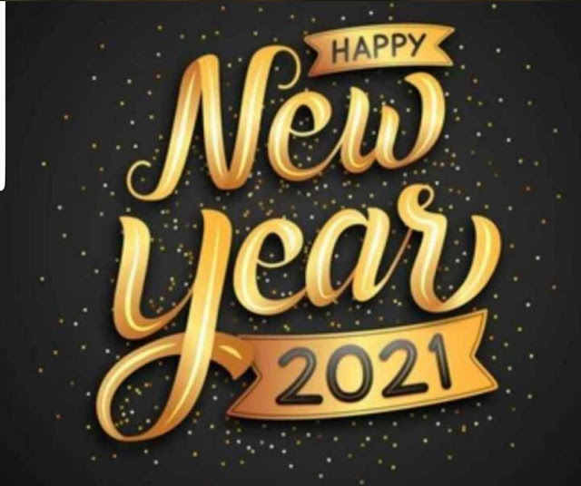 """Happy new year- elizabethblog.com.ng"""