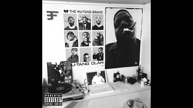 Notorious B.I.G e Wu-Tang Clan terão ruas com seus nomes em Nova York.