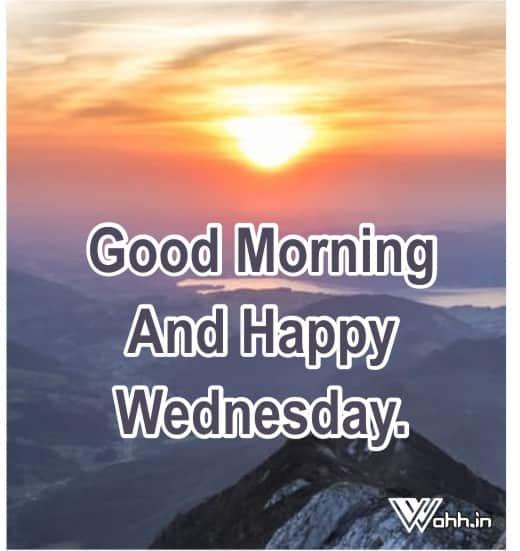 Good-Morning-Happy-Wednesday