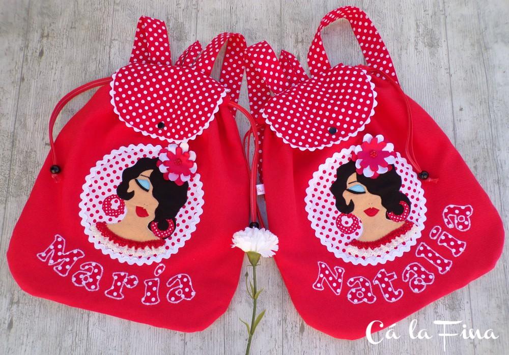 mochilas-flamencas-personalizadas
