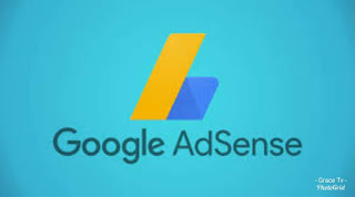 google ads policy