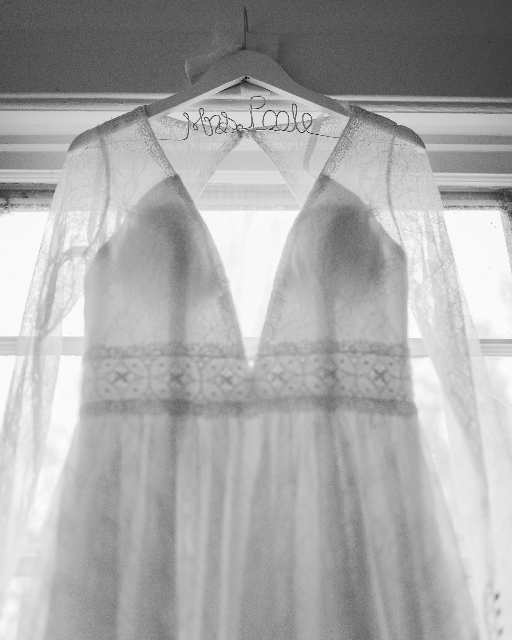 vintage style, boho wedding dress photography
