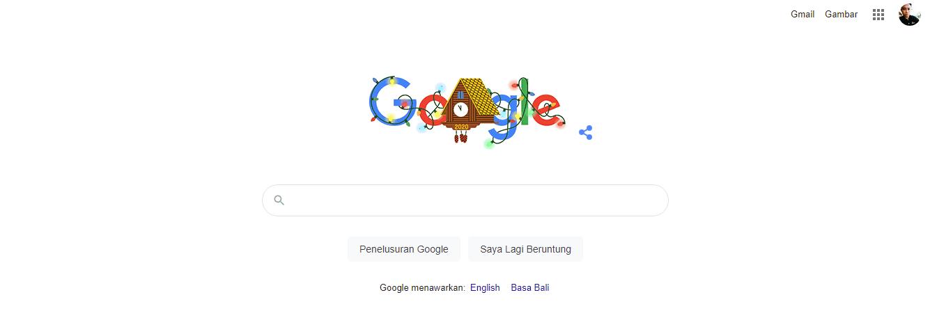 google-doodle-animasi-malam-tahun-baru