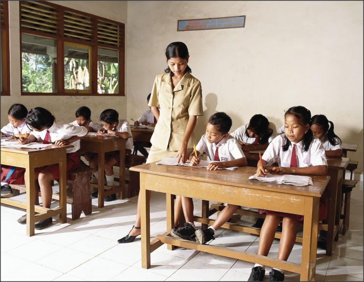 7 Fakta Yang Menyebabkan Mutu Pendidikan Di Indonesia Berkurang Berkuliah Com