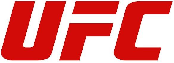 UFC Live Stream