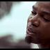 VIDEO:Sajna-Homa:Download