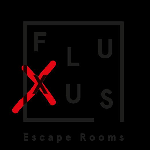 Fluxus Escape Room