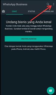 Cara-menolak-undangan-grup-whatsapp-1