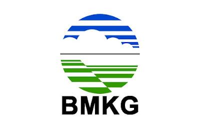 logo resmi bmkg