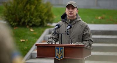 Зеленский надеется на получение контроля над границей с РФ в ОРДЛО