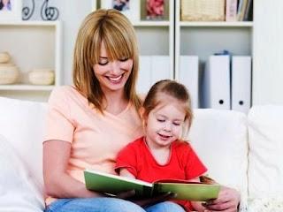 mari-belajar-psikologi-secara-online-bersama-psikolog-pesona-di-ntt