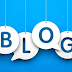 Como inserir uma Pop-up Topbar em seu blog