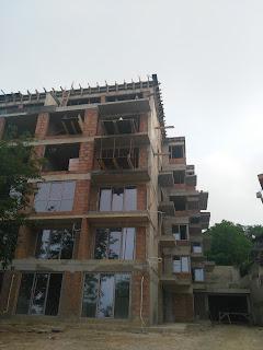 Строителен Лидер Варна-Строеж на къщи,груб строеж,зидария,кофраж,арматура,бригада.