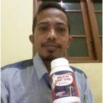 Obat Nyeri Pergelangan Tangan Dan Kaki