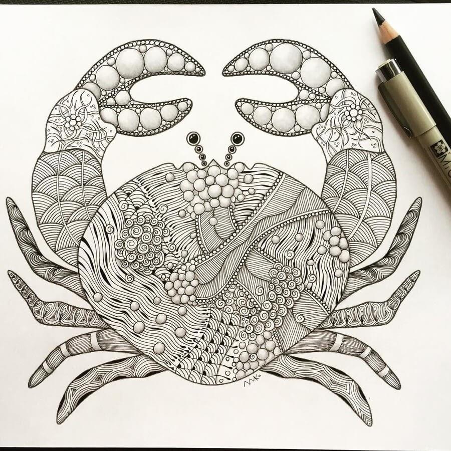 12-Crab-Design-hello_zenart-www-designstack-co