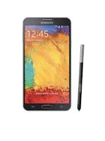 Samsung SM-N7505 USB Drivers For Windows