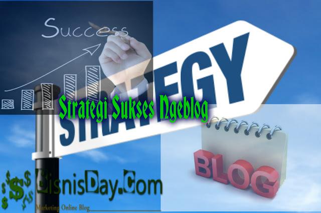 sukses, blogging, hasilkan uang banyak