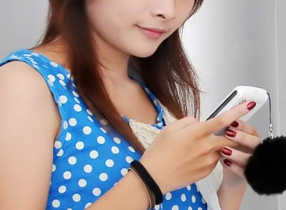 Quảng cáo SMS không thành rác mà thành tiền