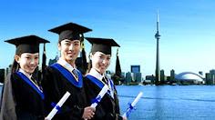 Hướng dẫn báo cáo tốt nghiệp iuh từ A đến Z