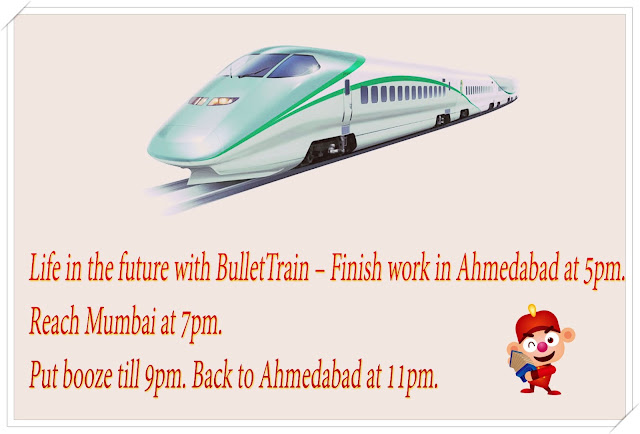 funny-bullet-train-sms-jokes