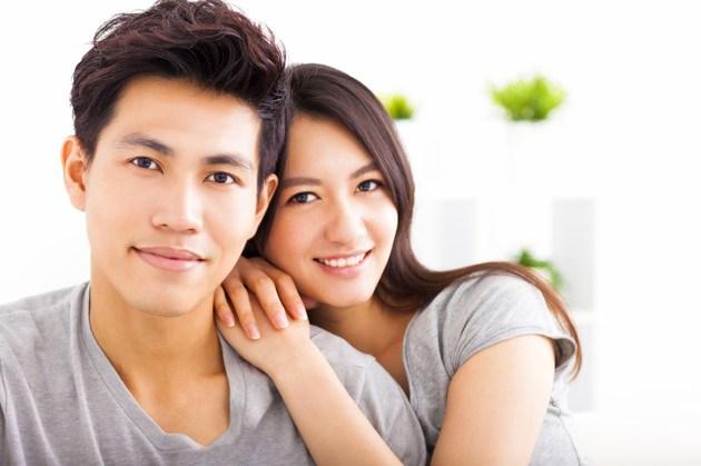 Cara Jitu Membangkitkan Gairah Cinta Jarak Jauh