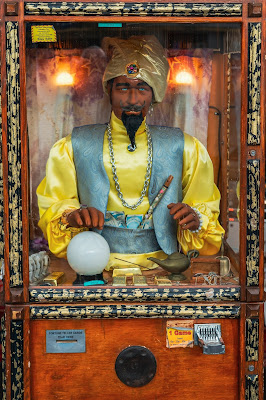 How to Find a Tarot Cards Reading & Psychic Reader Healer Near Me? (2021)