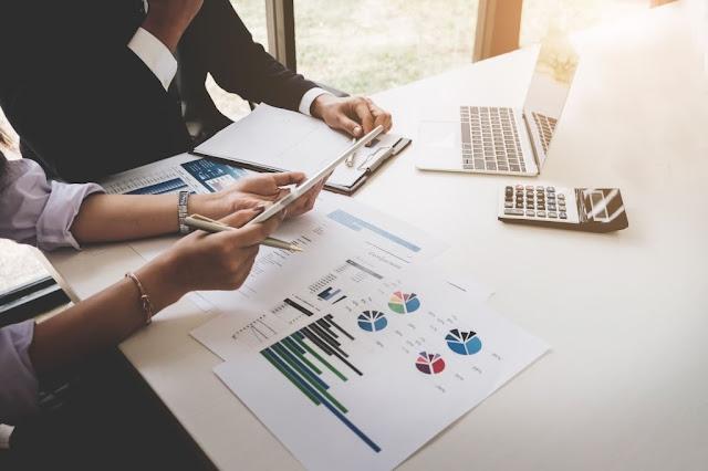 Studi Kelayakan Bisnis: Manfaat dan Aspek di Dalamnya