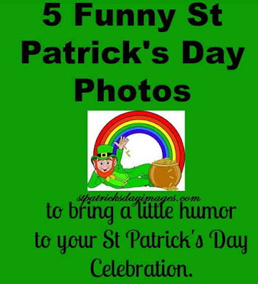st-patricks-day-facts-images-2020