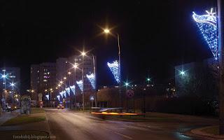 http://fotobabij.blogspot.com/2015/12/puawy-noca-ulgoscinczyk-przystanek.html