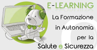 """Aziende """"Seveso"""": Aggiornamenti in e-learning"""